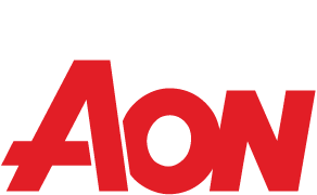 aon_logo