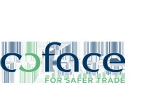 coface_logo