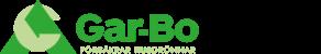 Gar-Bo medlem i Kreditförsäkringsföreningen