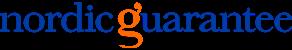 Nordic Guarantee medlem i Kreditförsäkringsföreningen